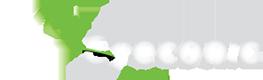 Eyeconic Sports Management Logo